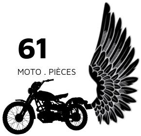 Motopieces61